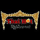 Thai Hot Menu