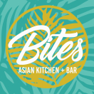 BITES Asian Kitchen & Bar Menu