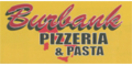 George's Pizzaiolo Inc. (Burbank Pizzeria) Menu