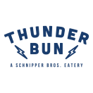 Thunder Bun (By Schnippers) Menu