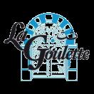 La Goulette Menu
