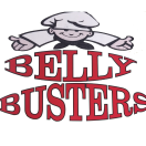Belly Busters Menu