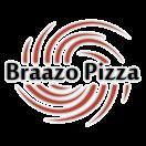 Braazo Pizza Menu