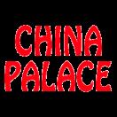 China Palace Restaurant Menu