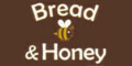 Bread & Honey Menu