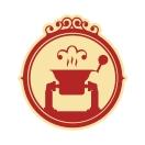 Ritter's Steam Kettle Cooking Menu