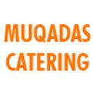 Muqadas Catering Menu