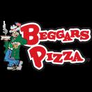 Beggars Pizza Menu