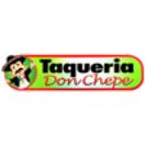 Taqueria Don Chepe Menu