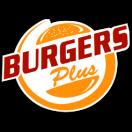 Burgers Plus Menu