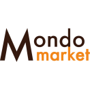 Mondo Market Menu