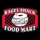 Bagels Shack and Food Mart Menu