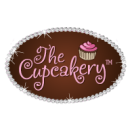 The Cupcakery Menu