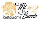 Taqueria Restaurante Mi Barrio 2 Menu