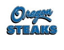 Oregon Steaks Menu