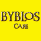 Byblos Cafe Menu
