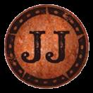 JJ Bootleggers Menu