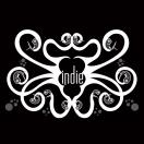 Indie Cafe Menu