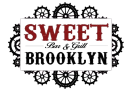 Sweet Brooklyn Bar & Grill Menu