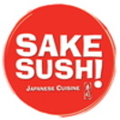 Aloha Poke Sushi Menu