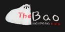 The Bao Menu