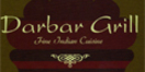 Darbar Grill Indian Cuisine (55th st.) Menu