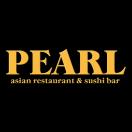 Pearl Menu