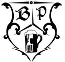 Brooklyn Pub Menu