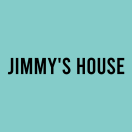Jimmy's House Menu
