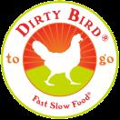 Dirty Bird To-Go 14th st Menu