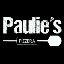 Paulie's Menu