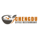 Chengdu Style Menu