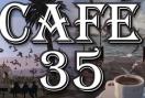 Cafe 35 Menu