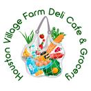 Houston Village Farm Deli Cafe & Grocery Menu