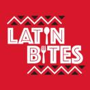 Latin Bites Menu