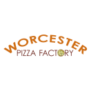 Worcester Pizza Factory Menu