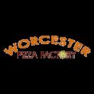 Worcester Pizza Factory Menu