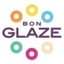 Bon Glaze - Durden Drive Menu