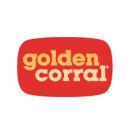 Golden Corral Catering Menu