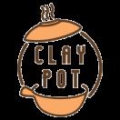 CLAY POT NYC - St Marks Pl Menu