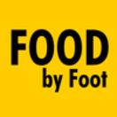 Food by Foot Menu