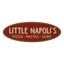 Little Napoli's Italian Restaurant Menu