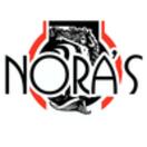 Nora's Gourmet Deli Menu
