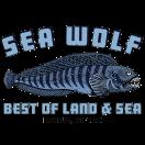 Sea Wolf-Bushwick Menu