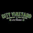 City Vineyard Menu