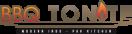 BBQ Tonite Modern Indo-Pak Kitchen Menu