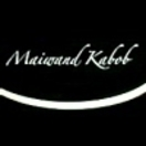 Maiwand Kabob House Menu