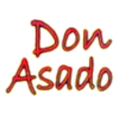 Don Asado Mexican Cuisine Menu