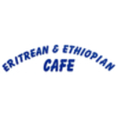 Eritrean & Ethiopian Cafe Menu
