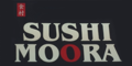 Sushi Moora Menu